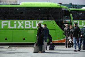 Відтепер тернополяни можуть користуватися ще одним автобусним лоукостером