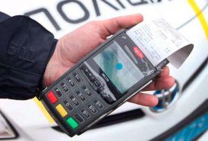 На вихідних у Тернополі оштрафували 7-ох водіїв