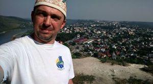 У Тернопільській ОДА визначились із претендентом на посаду начальника відділу туризму