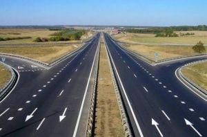 Завдяки Уряду за три роки капітально відремонтовано 4,5 тис. км доріг і збудовано 2,3 тис. км