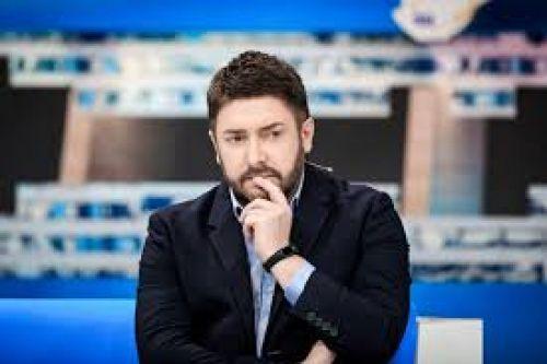 Сім'я з Тернопільщини взяла участь у телевізійному шоу «Говорить Україна»