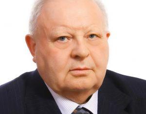 Помер відомий науковець, викладач Тернопільського економічного університету