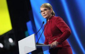 Сьогодні Тернопільщиною їздитиме кандидат у президенти