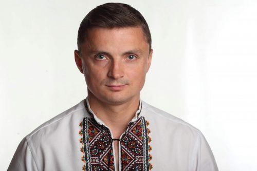 """""""Прошу всіх моїх виборців не опускати рук і відстояти свій голос"""", — Михайло Головко"""