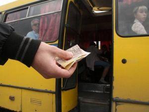 Після Миколая проїзд у громадському транспорті Тернополя знову подорожчає (відео)