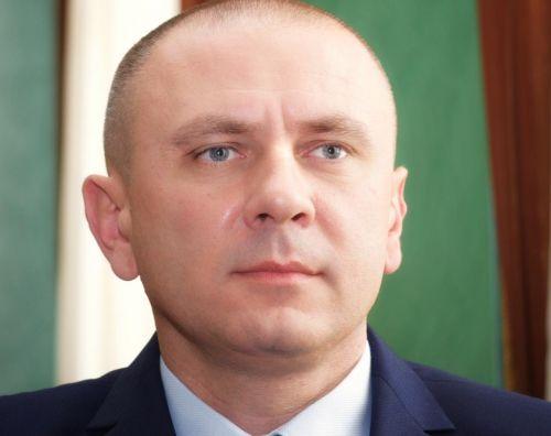 Андрій Миколайчук очолив Тернопільську обласну прокуратуру: що відомо про нового керівника