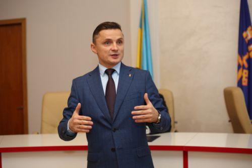 «Тернопільщина може спокійно входити у 2021 рік, ухваливши обласний бюджет однією із перших в Україні», – Михайло Головко