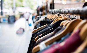 На Тернопільщині злодій обновив гардероб, не витративши ні копійки
