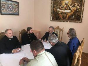 Нині є гранична потреба зробити незворотною духовну деколонізацію України, – Єленський