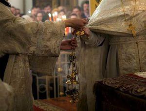 На Тернопільщині ще одна православна громада перейшла до Київського патріархату