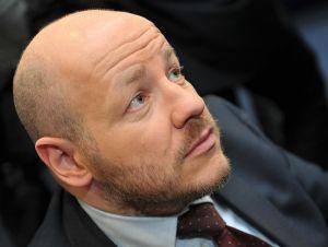 Польський політик Ян Філіп Лібіцкі підтримав Володимира Іванишина