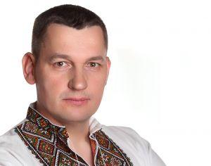 «Якби закон про мову прийняв парламент ще першого скликання, то в Україні не було б жодного «майдану»!» – нардеп Микола Люшняк