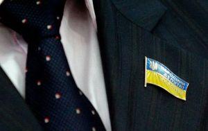 Скільки народних обранців представлятимуть Тернопільщину в парламенті